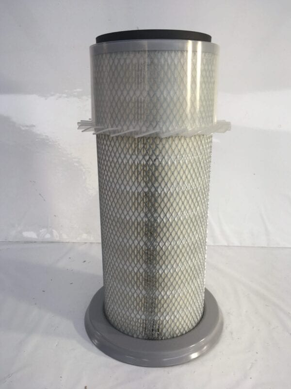 32/903601 JCB Air Filter Element Outer